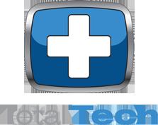 total-tech-logo